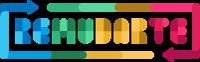 REMUDARTE Logo